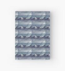 Apocalyptic Hardcover Journal