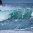 Zenith Swell by PsiberTek
