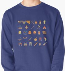 Famous Native Americans Sweatshirts & Hoodies | Redbubble
