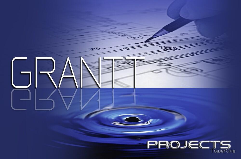 Grantt Version 3 3of3 by TowerOne