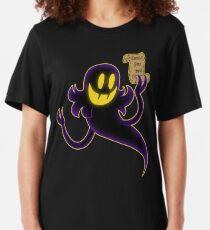 The Snatcher Slim Fit T-Shirt