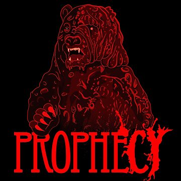 Prophecy by DCdesign