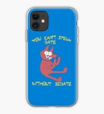 Bravest warriors iphone case