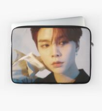 NCT EMPATHY JOHNNY Laptop Sleeve