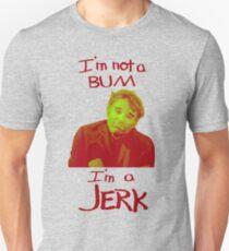 I'm a Jerk T-Shirt