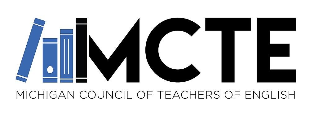 MCTE Merchandise by MCTE