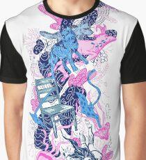 Ritual Funebre Graphic T-Shirt