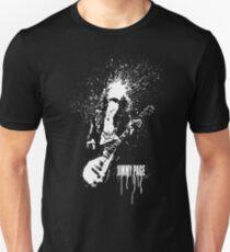 ROCK ART #JP new Unisex T-Shirt