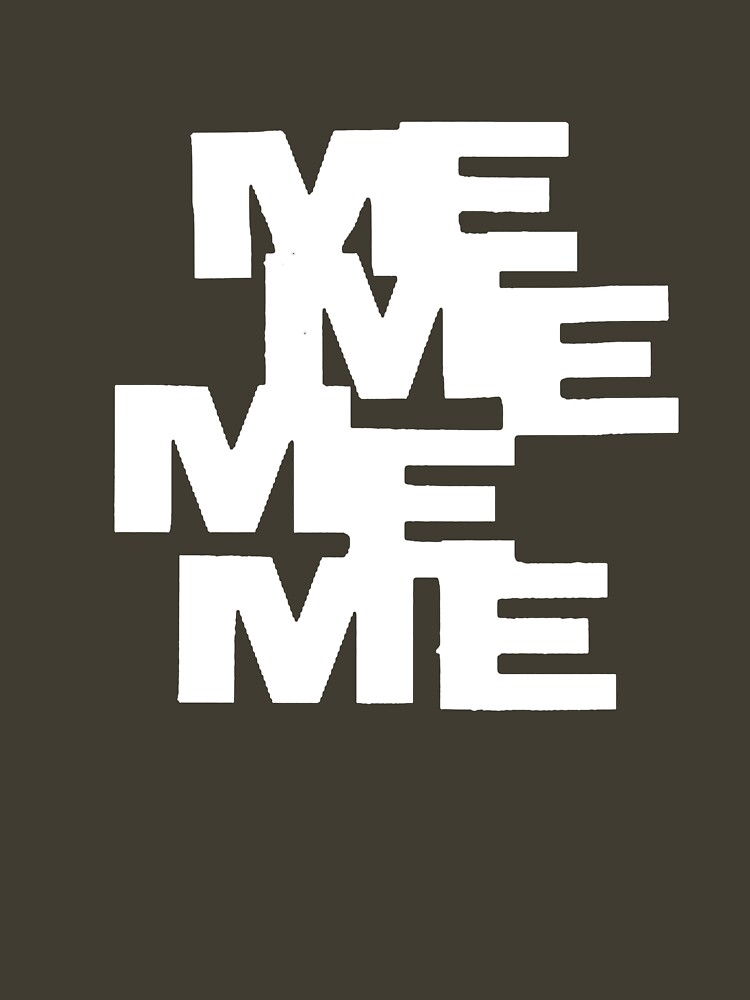 memememe3 by Gumph