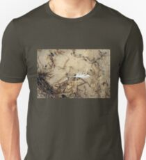 Gone With The Wind Unisex T-Shirt