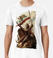 NCR Ranger KOTH Men's Premium T-Shirt