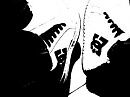 sneaker 2 by bolang
