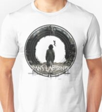 Pan's Labyrinth Arch T-Shirt