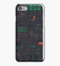 AFK iPhone Case/Skin