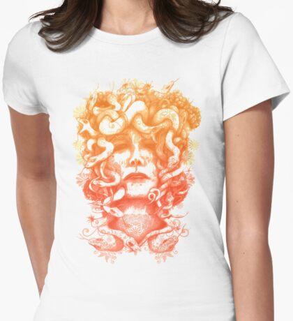 The Protectress T-Shirt