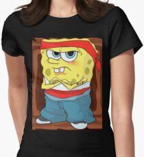 gangster spongebob gifts merchandise redbubble