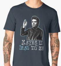 Mayer is Dead to me Men's Premium T-Shirt
