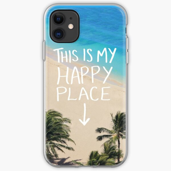 water tribe storm iPhone 11 case