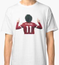 SALAH Classic T-Shirt
