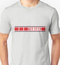 Yamaha Speedblock T-Shirt