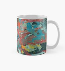 Peep Hole Mug