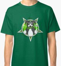 Mr. Pickles Classic T-Shirt