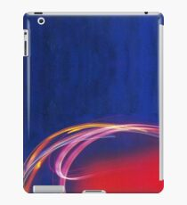 Cocteau Twins Heaven Or Las Vegas iPad Case/Skin