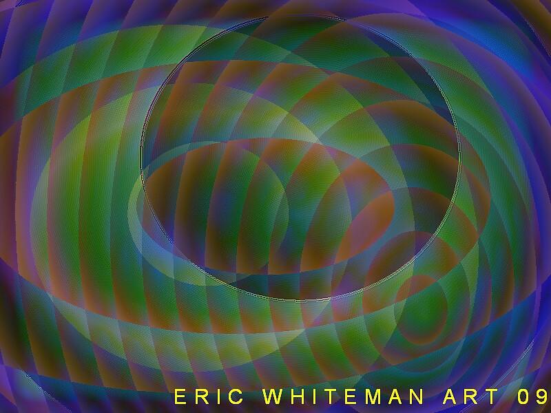 (SISSY ) ERIC WHITEMAN   by ericwhiteman