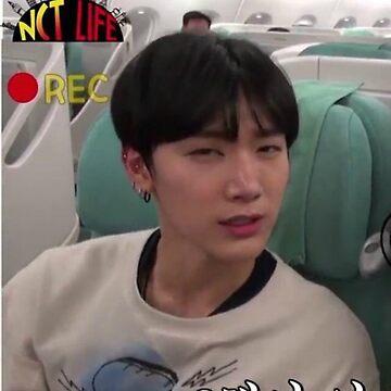 NCT Ten Meme by mapao