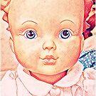 Baby Doll by DesJardins