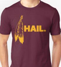 Washington Redskins T-Shirts  071956196