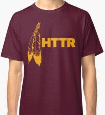 HTTR Classic T-Shirt