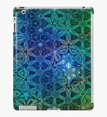 Vernal Metamorphosis 8 iPad Case/Skin