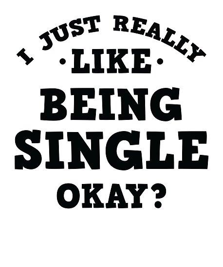 Erfolgreiche Internet-Dating