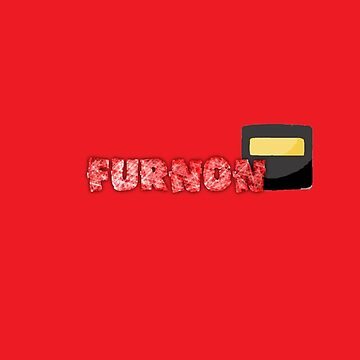 Furny Banner by furnon10