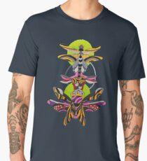 Polarity Men's Premium T-Shirt