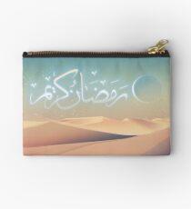 Das Flüstern in der Wüste (für Ramadan 2018) Studio Clutch