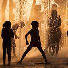 Award Winning Photography | The Fountain of Youth by Leonardo Ramos