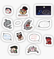 Vanossgaming Gifts & Merchandise | Redbubble