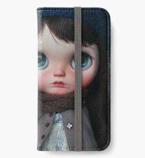 Waverly (full body) iPhone Wallet/Case/Skin
