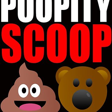 Poopity Scoop by Croneda