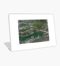 landscape 20.04 Laptop Skin