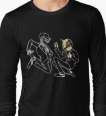 Lose Yourself to Dance Long Sleeve T-Shirt