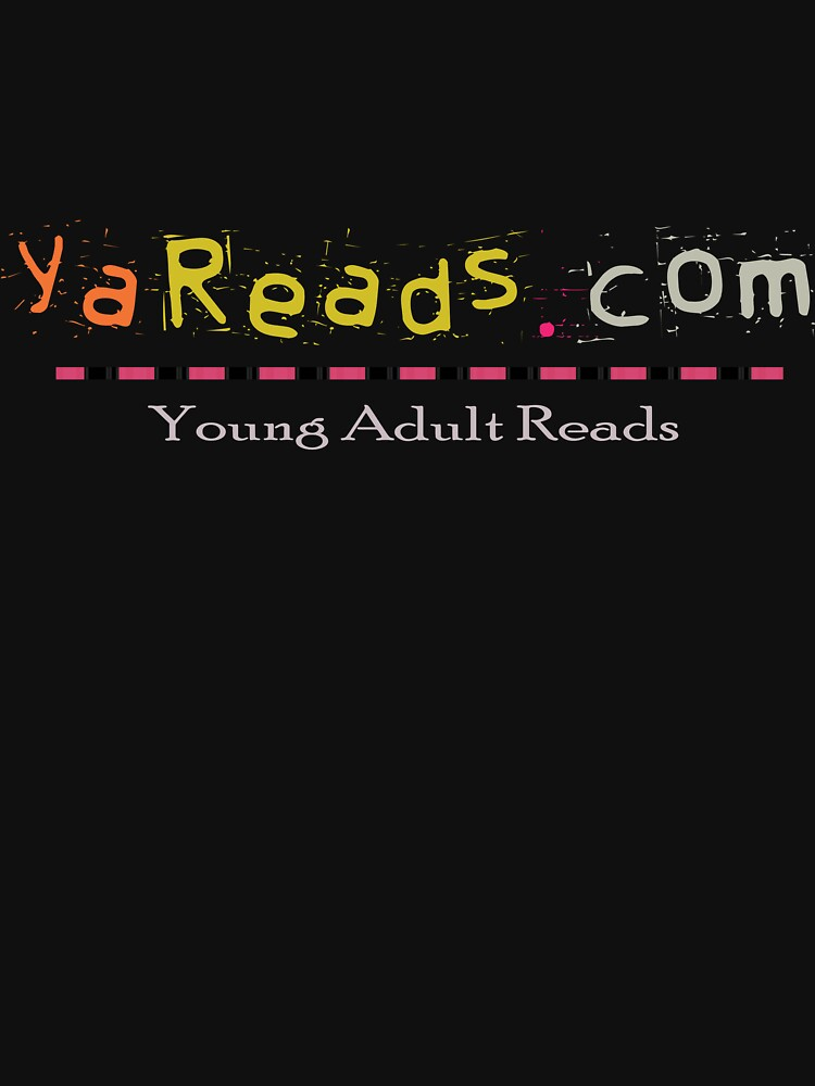 Young Adult Reads  by yareads