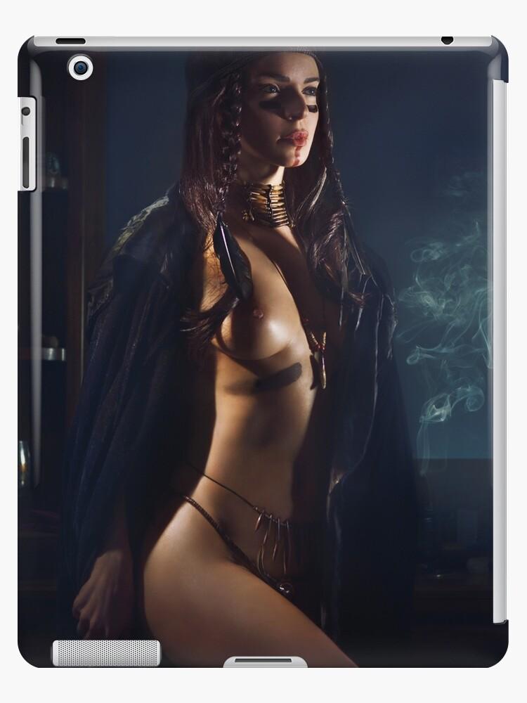 saudi arabian woman porn