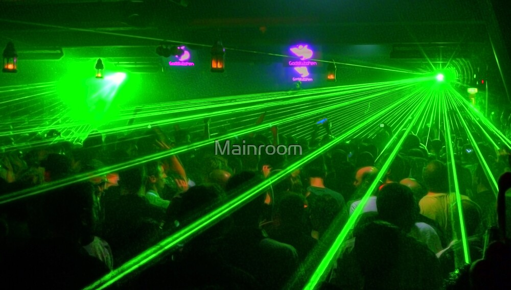A State of Trance 400 (2) by Mainroom