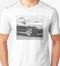 JDM S15 T-Shirt