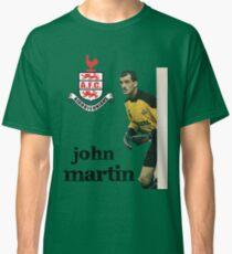John Martin Classic T-Shirt