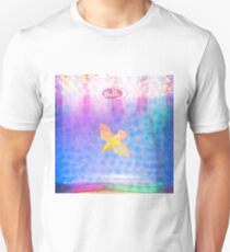Belly - Dove Unisex T-Shirt