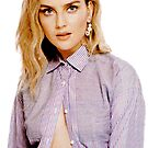 Perrie Edwards  by katiefranco